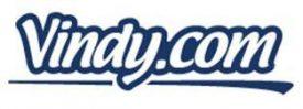 Vndy Logo