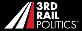 3rd Rail Politics